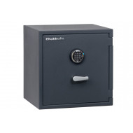 Chubbsafes Senator Grade 0 M2E Fire Resistant Safe With Electronic Lock (46Ltrs)