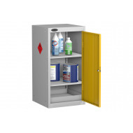 Probe Hazardous Storage Cupboards