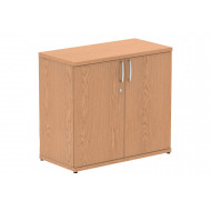 Vanara Desk High Cupboard