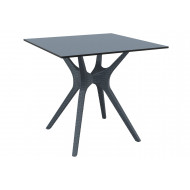 Istria Dining Table