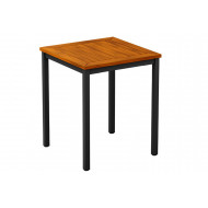 Ikara Square Table