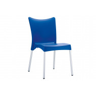 Pack Of 4 Jamesia Side Chairs
