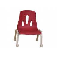 Thrifty Chair