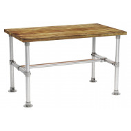 Kyarra Rectangular Dining Table