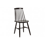 Muir Side Chair