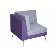 Placid Modular Seating Corner Unit