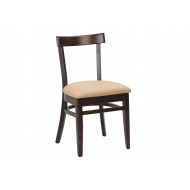 Barlee Side Chair