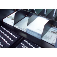 Dividers For Pull Out Filing Drawers