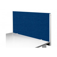 Medical Protection Side Mounted Desk Screens