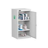 Probe Medical Cabinets