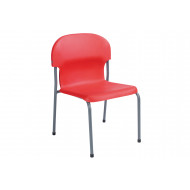 Metalliform Chair 2000 Classroom Chair