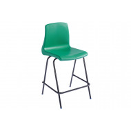 Metalliform Np High Classroom Chair
