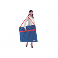 Carry bag for Busyfold display systems