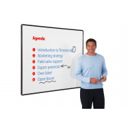 Projection Whiteboard