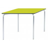 Equation Jewel Classroom Tables 11-14 Years