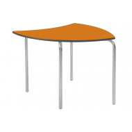 Equation Leaf Classroom Tables 14+ Years