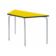 Equation Trapezoidal Classroom Tables 4-6 Years