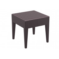 Maipo Side Table