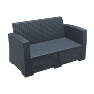 Medea 2 Seater Sofa