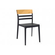 Pack Of 4 Mazus Side Chairs