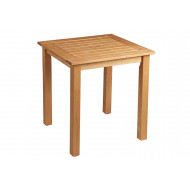 Moorai Square Dining Table