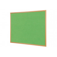 Eco-Friendly Colourplus Noticeboard