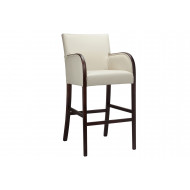 Bowman High Chair