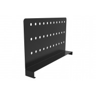 Steel Shelf Dividers For Bisley Systemfile Tambour Cupboards