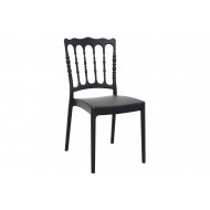 Pack Of 4 Nerine Wedding Side Chairs