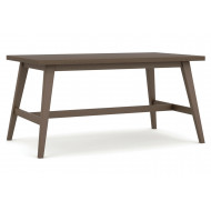 Matria Low Dining Table