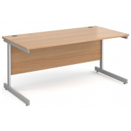 Tully I Rectangular Desk