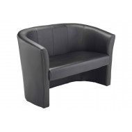 Campsie 2 Seater Tub Sofa