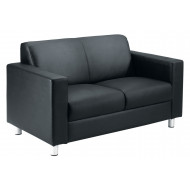 Tobins 2 Seater Sofa