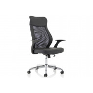 Anapo Mesh Back Operator Chair