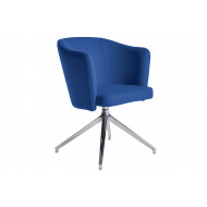 Rossi Swivel Tub Chair