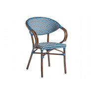 Pulari Arm Chair