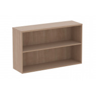 Paragon Bookcases