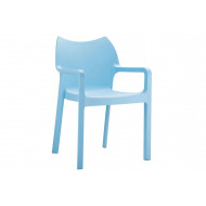 Palana Arm Chair