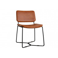 Next-Day Patani Side Chair