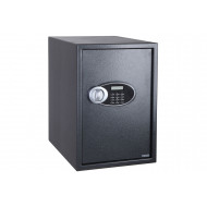 Phoenix Rhea SS0105E Home Office Safe With Electronic Lock (88ltrs)