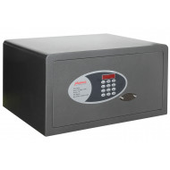 Phoenix Dione SS0312E Hotel And Laptop Safe With Electronic Lock (35ltrs)