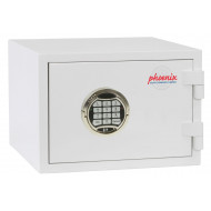 Next-Day Phoenix Citadel SS1191E Security Safe With Electronic Lock (18ltrs)