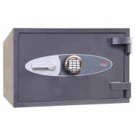 Phoenix Venus HS0651E High Security Safe With Electronic Lock (24ltrs)