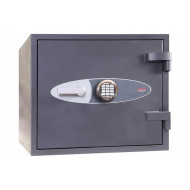Phoenix Venus HS0652E High Security Safe With Electronic Lock (46ltrs)