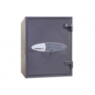 Phoenix Venus HS0654K High Security Safe With Key Lock (184ltrs)
