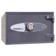 Phoenix Neptune HS1051E High Security Safe With Electronic Lock (24ltrs)