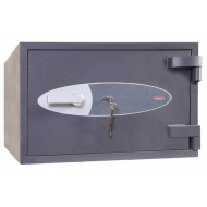 Phoenix Neptune HS1051K High Security Safe With Key Lock (24ltrs)
