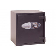 Phoenix Mercury HS2051E High Security Safe With Electronic Lock (56ltrs)