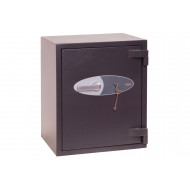 Phoenix Mercury HS2052K High Security Safe With Key Lock (69ltrs)