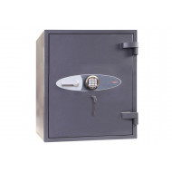 Phoenix Planet HS6072E High Security Safe With Electronic Lock (100ltrs)